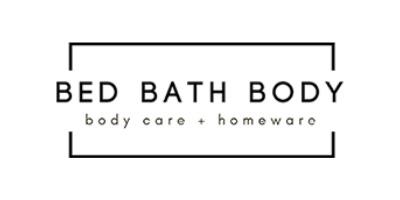 Bed Bath Body
