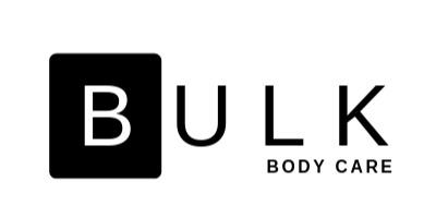 Bulk Body Care