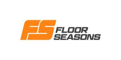 Floor Seasons