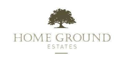 Home Ground Estates