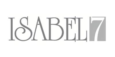 Isabel7