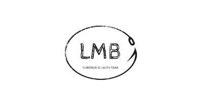 LMB Agencies